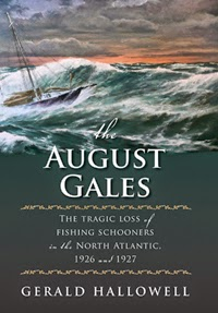 http://discover.halifaxpubliclibraries.ca/?q=title:august%20gales%20the%20tragic%20loss