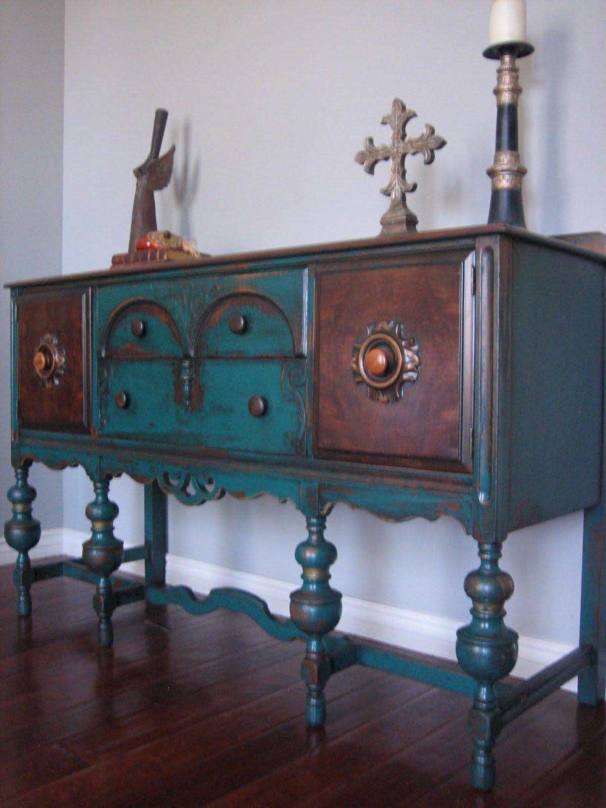 old world european euro paint finishes chandler az arizona furniture
