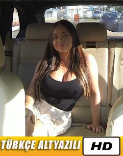 Struggeling, cepte porno stepsister she