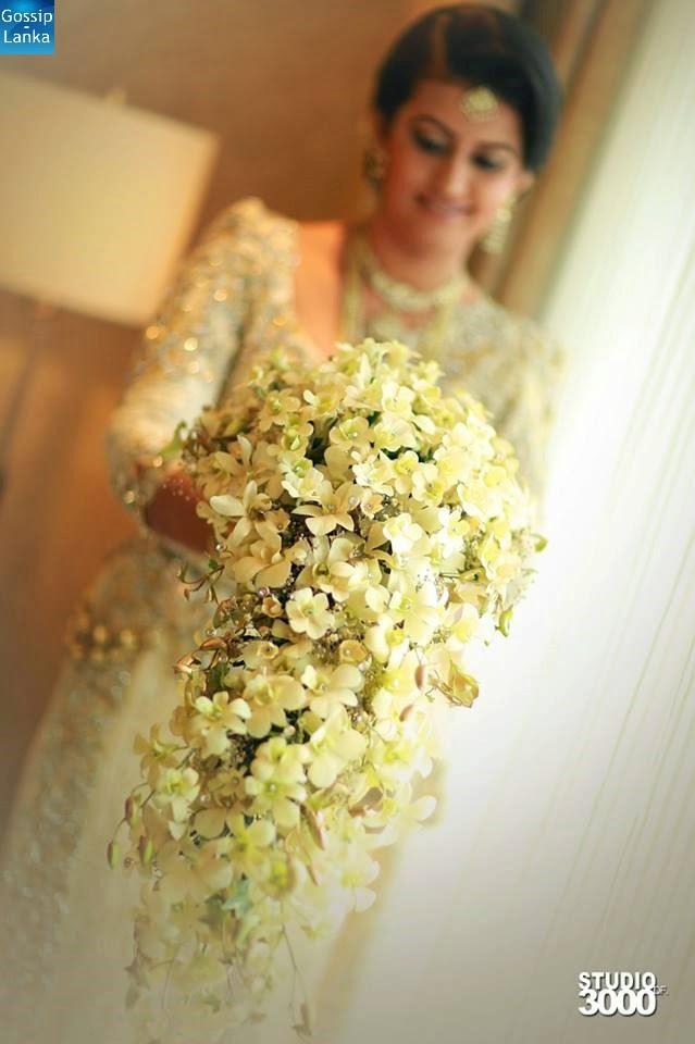 LAHIRU THIRIMANNA\'S Wedding   Gossip - Lanka News Photo Gallery ...
