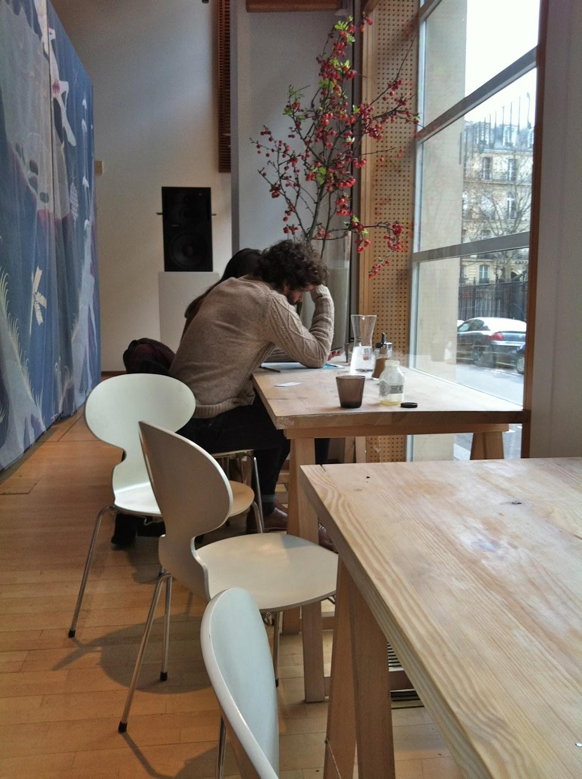 caf coutume institut finlandais paris. Black Bedroom Furniture Sets. Home Design Ideas