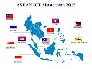 . ICT อาเซียนได้ขอให้เจ้าหน้าที่อาวุโสดำเนินงานตามกรอบความร่วมมือของ ASEAN .