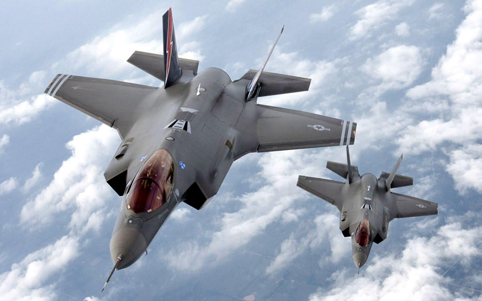 http://4.bp.blogspot.com/-NJxHILipyaU/Ta3tD2bnZ-I/AAAAAAAABuU/JwK9qL2cbCk/s1600/f+35+fighter+jet+by+jet+planes+%25281%2529.jpg