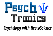 PsychTronics