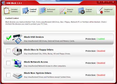 USB Block 1.5.1 Full Serial 2