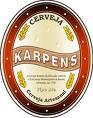 Cervejaria Karpens
