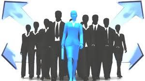 Tekhnis Karyawan Menjadi Pengusaha Sukses