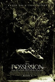 Watch The Possession Megavideo Online Free