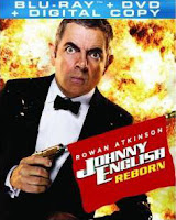 Download Johnny English 2: Reborn (2011) BluRay 1080p 6CH x264 Ganool