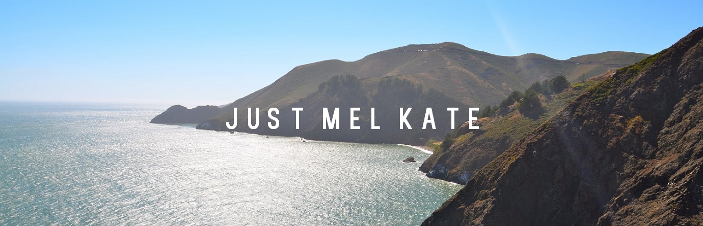JustMelKate | UK Lifestyle and Travel Blog