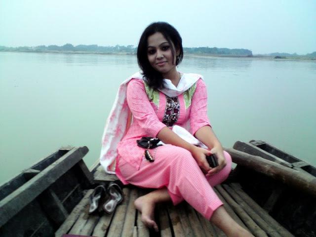 Pakistan collag sexgirl — img 6