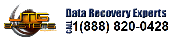 Kingston Data Recovery| HARD DRIVE RECOVERY - 1 888 820-0428