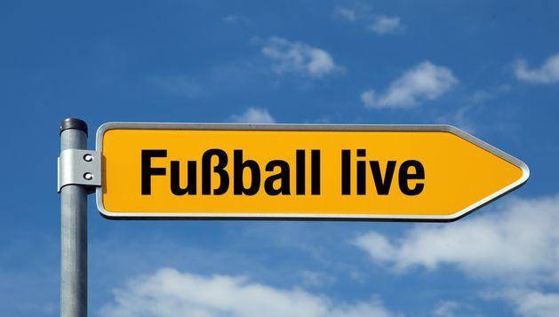 Bundesliga Live Stream Kostenlos