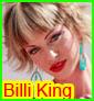 Billi King