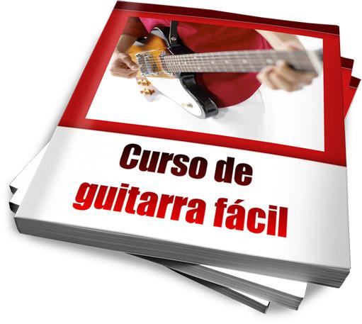 Ebooks libros digitales libro curso de guitarra f cil pdf for Curso de ceramica pdf