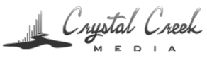 Crystal Creek Media
