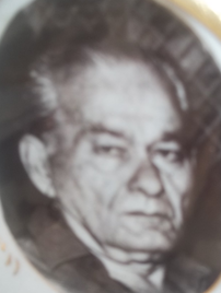 RAFAEL BRUNO FERNANDES DE  NEGREIROS