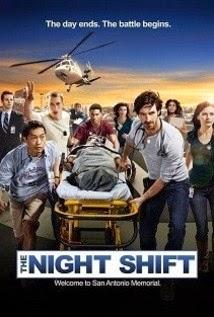 legendas tv 20140614200545 Download The Night Shift 2x06 S02E06 RMVB Legendado