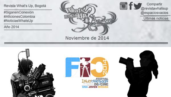 noviembre-primera-edicion-FIC-2014