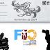 Del 12 al 14 de noviembre llega la primera edicion - FIC 2014
