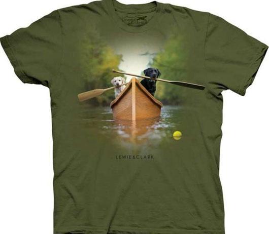 30 amazingly realistic 3d animal t-shirt design