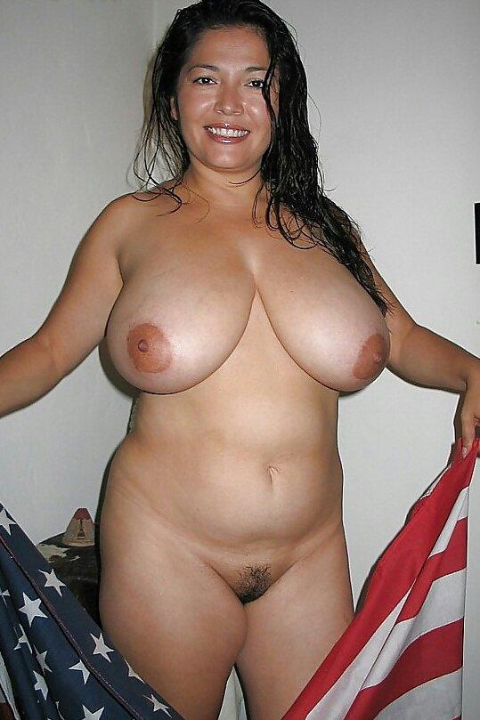 foto-golie-latino