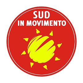 SITO UFFICIALE DEL SUD IN MOVIMENTO