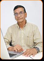 Subdirector (e) de Centro con Funciones de Director Regional