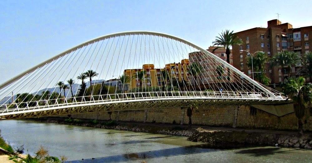 Murcia Descalza Pasarela Jorge Manrique