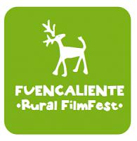 Fuencaliente Rural Film Fest cortometraje festival