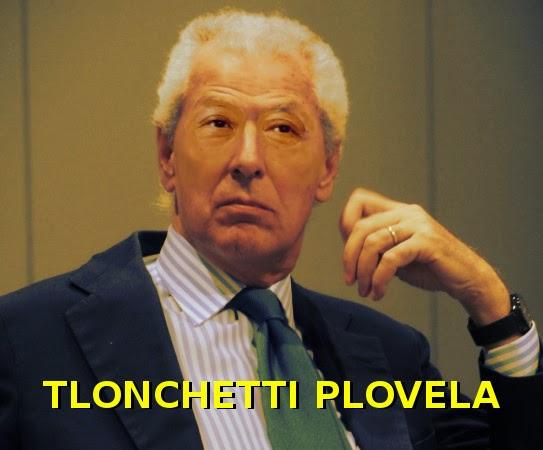 Pirelli, Cina, Tronchetti Provera, industria italiana, satira