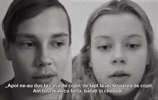 """Camelia Smicală 🔴 Logica nenumiților ,""""statul de drept"""", """"justiția"""" și """"minunata lume nouă"""""""