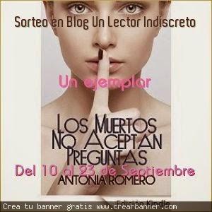 http://unlectorindiscreto.blogspot.com.es/2014/09/sorteo-en-blog-un-lector-indiscreto-un.html