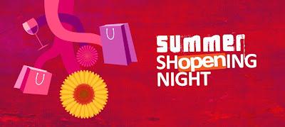 Shopening Valencia 2ª edición