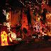 Scary Halloween Decorating Ideas