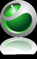 http://www.andydesain.com/2013/06/membuat-logo-sony-ericsson.html
