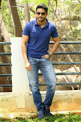 Nag Chaitanya photo shoot-thumbnail-7