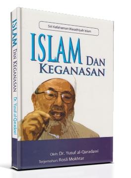 Koleksi Buku-Buku Ilmiah - Page 5 Islam+dan+keganasan