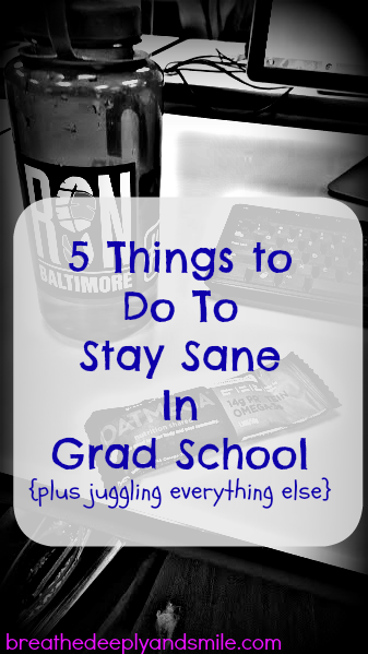 5-things-to-do-to-stay-sane-in-grad-school
