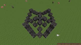 Sanguimancy Mod para Minecraft 1.7.10