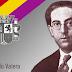 Fernando Valera Aparicio: Último Presidente del Gobierno de la República en el Exilio (1971-1977)