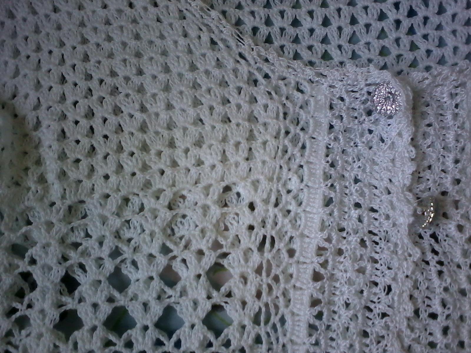 Amo blusas brancas e mamãe veste branco na sexta-feira em homenagem ao  Senhor do Bonfim 6c57f12c0ac