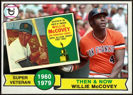 MCCOVEY-THEN-AND-NOW.jpg