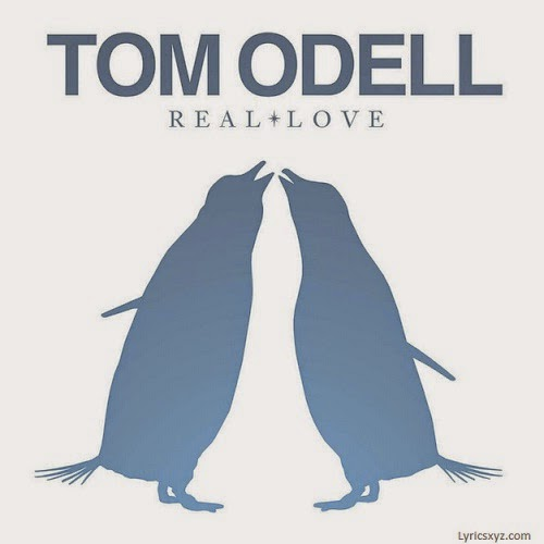 Tom Odell - Real Love