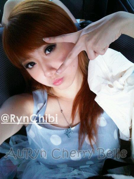 foto+ryn+chibi+terbaru+foto+terbaru+ryn+chibi+2012+dylc.us+4