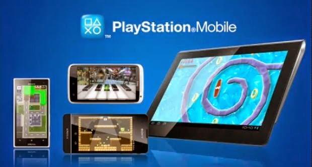 como instalar playstation mobile en android