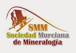 SOCIEDAD MURCIANA DE MINERALOGÍA-SMM