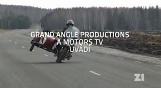 Documental historia Ural