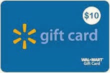 http://www.thecouponcentsation.com/2013/11/walmart-update-on-crazy-low-price-deals.html