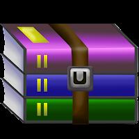 Free Download 7-Zip, WinZip, WinRAR, 2013 WinRAR.jpg